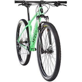 """ORBEA Alma H50 MTB Hardtail 29"""" grøn"""